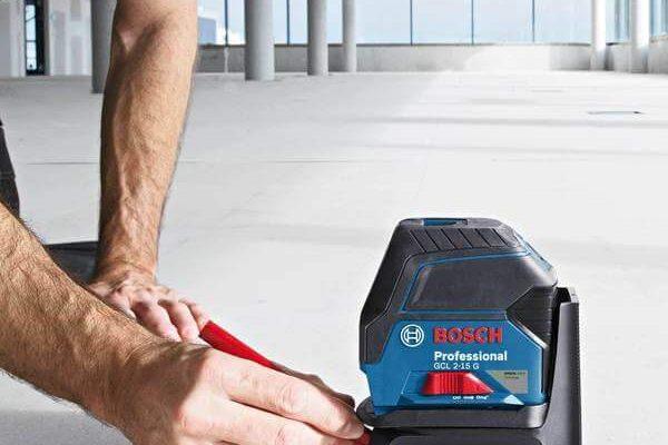 mal.leogl  600x400 - Правильный рейтинг лучших лазерных уровней Bosch: какой выбрать для профессионального использования