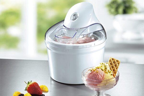 mall.1zxpl 600x400 - Топ-Выбор лучших морожениц: рейтинг года и какую модель выбрать для дома