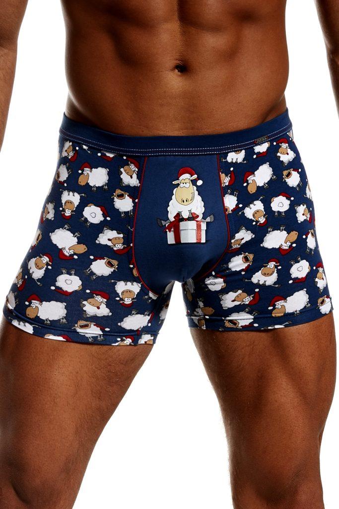 Man Boxer Shorts 007 37 Sheep I107010 683x1024
