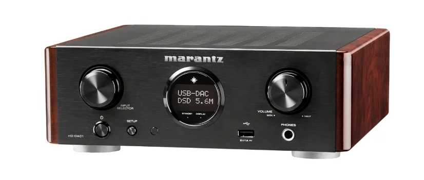 Marantz E1550059727350