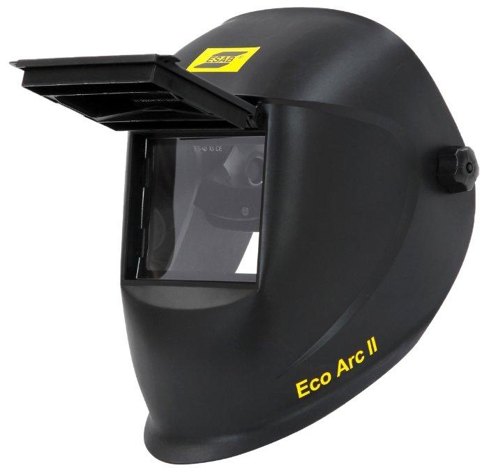 Maska Esab Eco Arc Ii