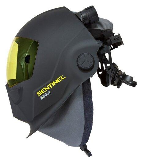Maska Esab Sentinel A50 For Air
