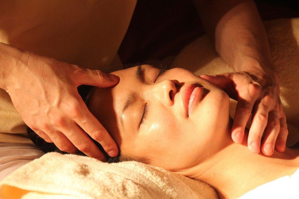 Massage 1929064 1280 1024x682