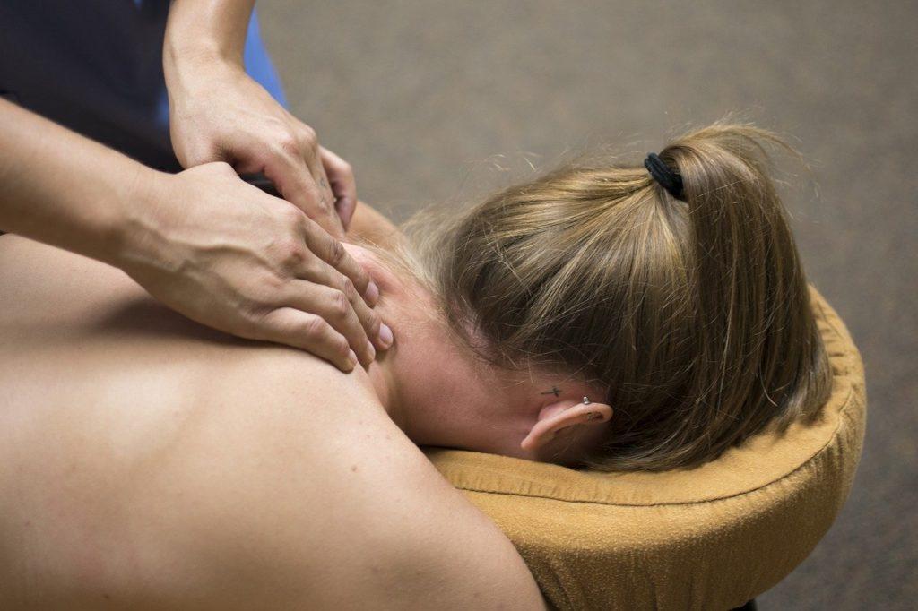 Massage 2333200 1280 1024x682