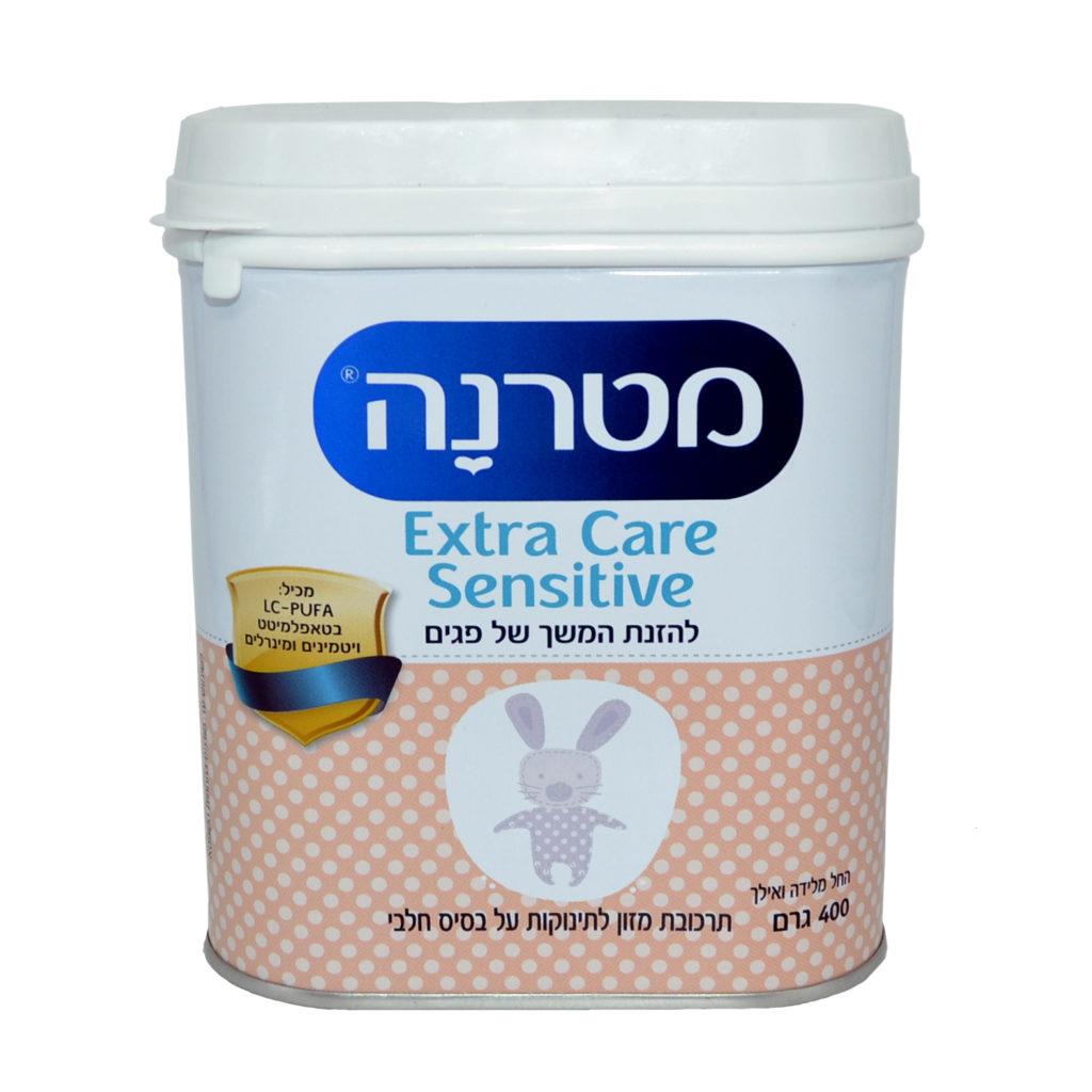 Materna Extra Care A.r.