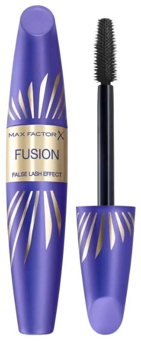 Max Factor False Lash Effect Fusion
