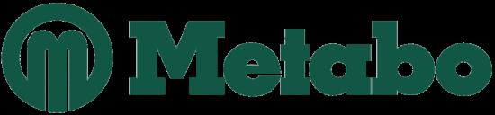 Metabo 1
