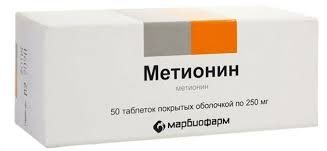 Metionin 1 E1589217174646