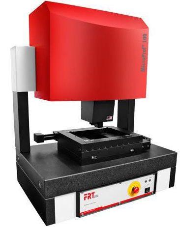 Microprof 100 E1621007883239