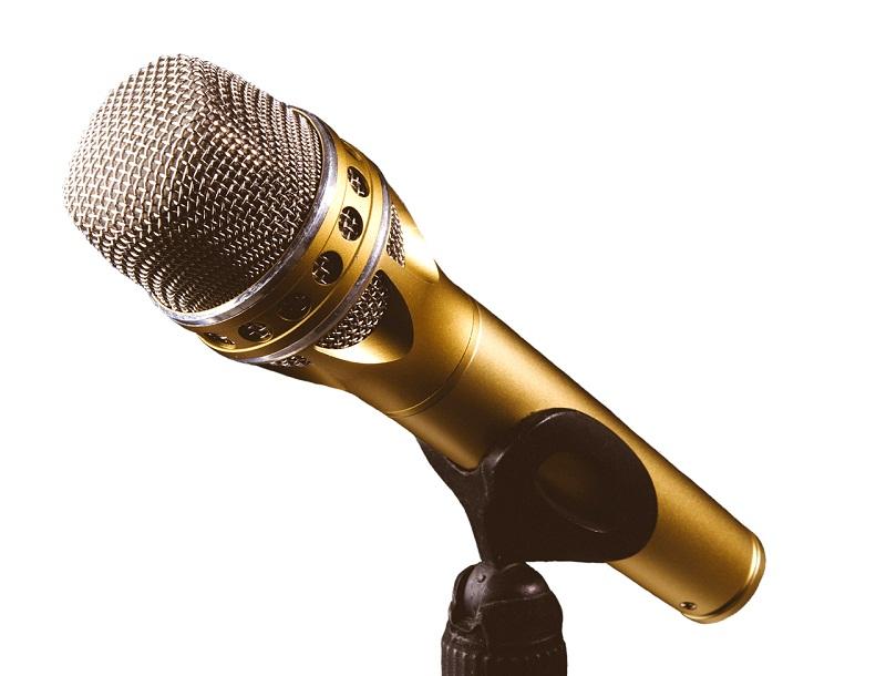 Mikrofon2