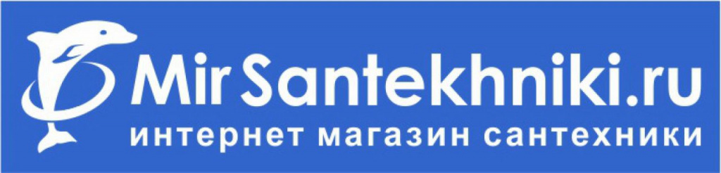 Mirsantekhniki.ru