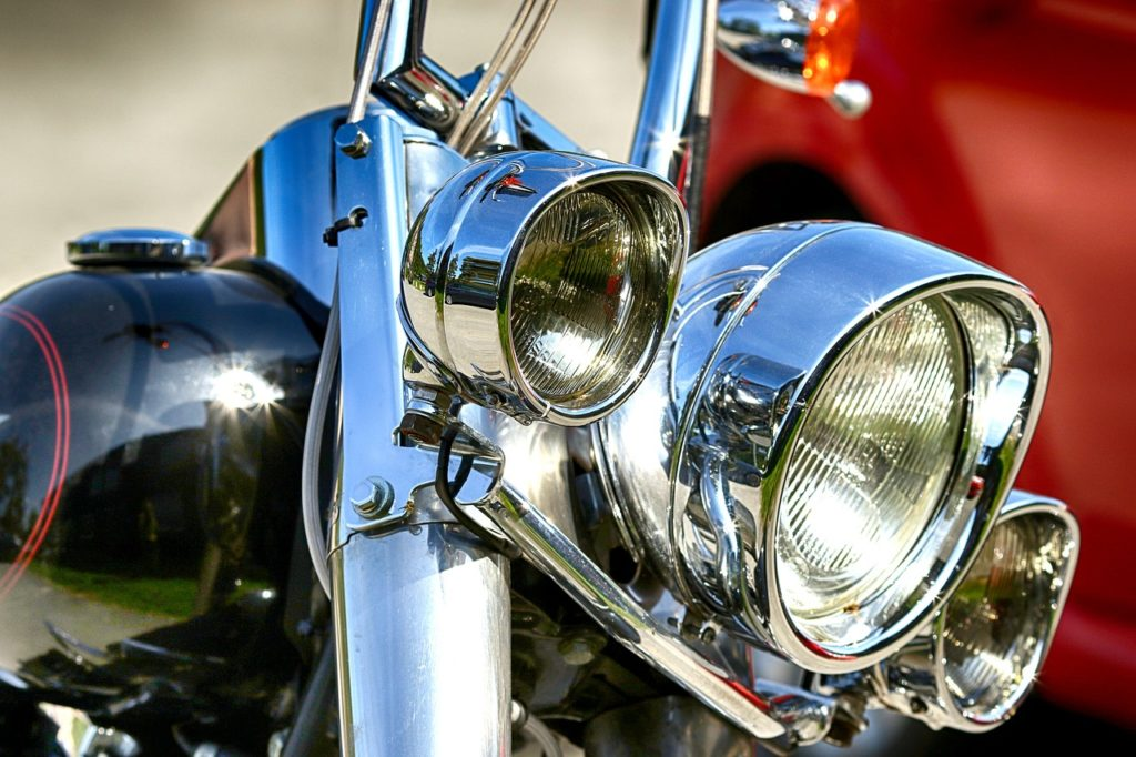 Motorbike 3433785 1280 1024x682