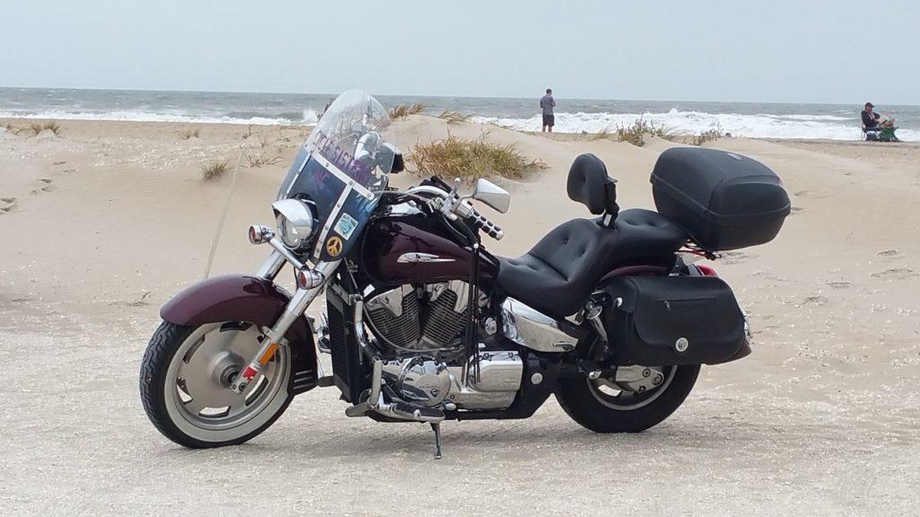 Motorcycle 1009061 1280 1024x576
