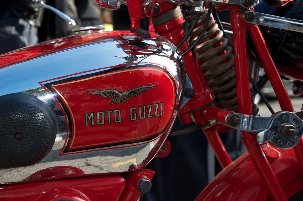Motorcycle 3610643 1280 1024x678