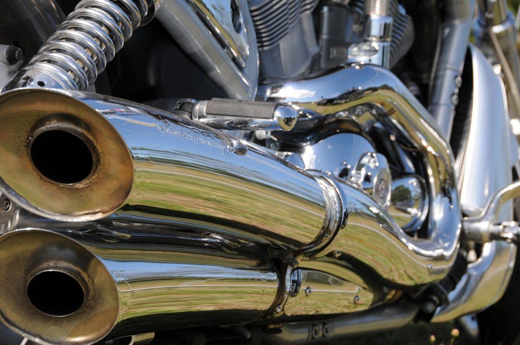 Motorcycle 4486019 1280 1024x680