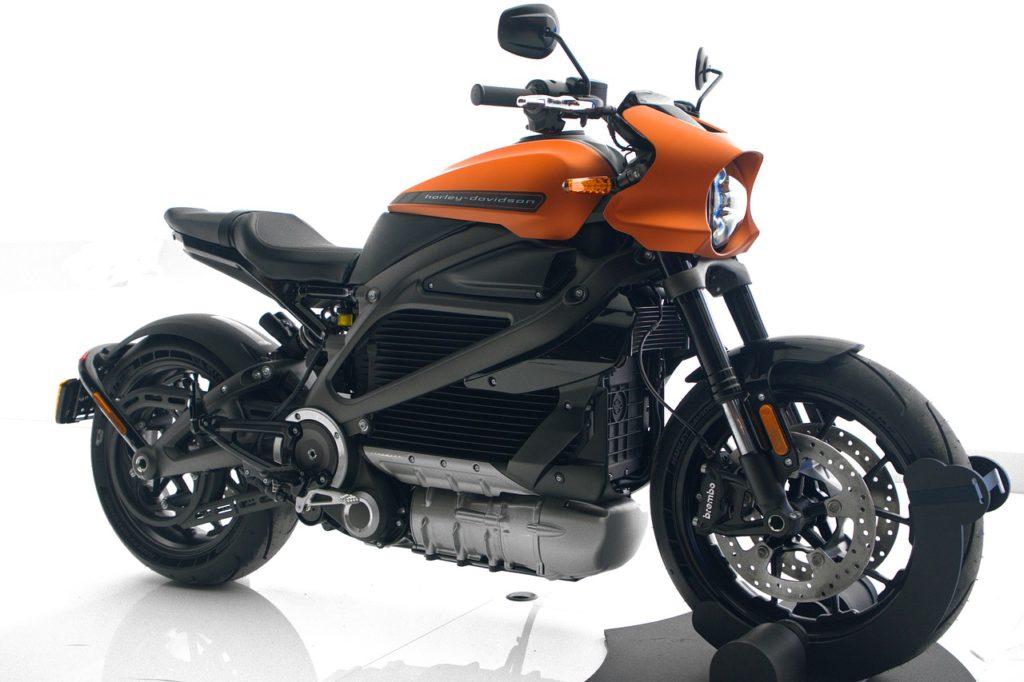 Motorcycle 4652600 1280 1024x682