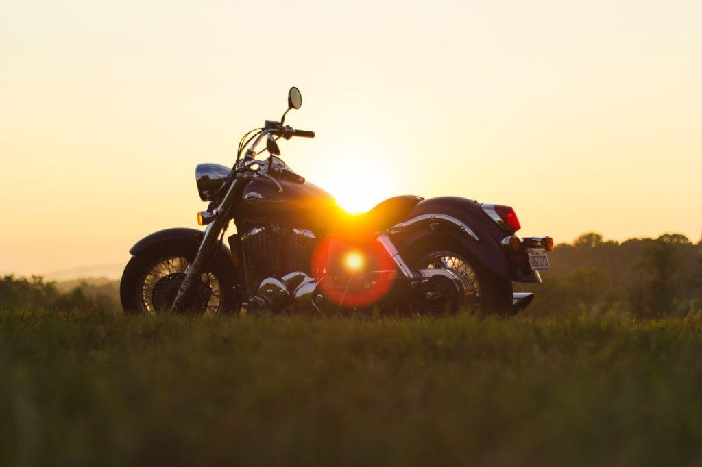 Motorcycle 933022 1280 1024x682