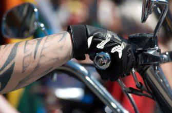 motorcycling 368539 1920 335x220 - 🏍️️Осторожно, руки! Рейтинг лучших мотоперчаток для хорошей защиты рук