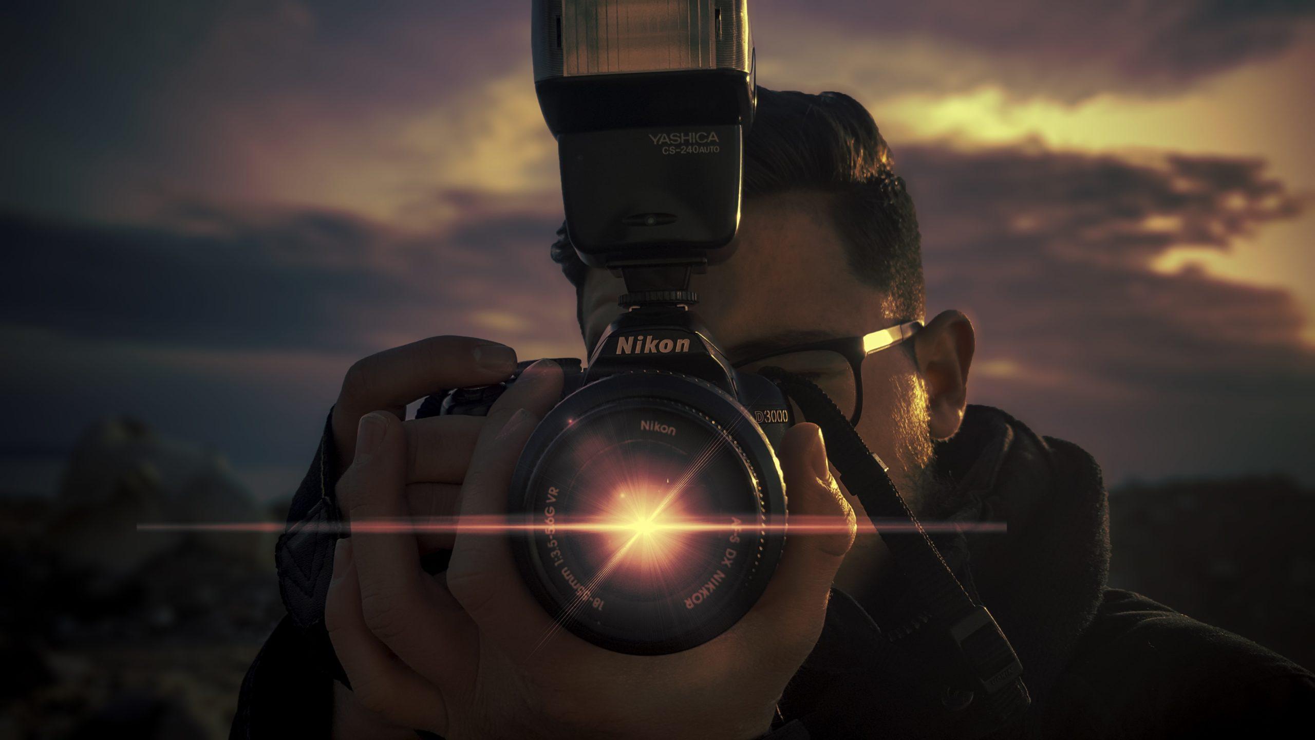 na glav 10 scaled - Как выбрать объектив для фотокамер Nikon