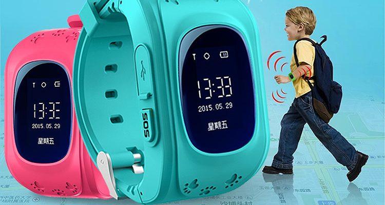 na zastavku 750x400 - ⌚️ТОП-7 лучших GPS-трекеров для детей на 2021 год