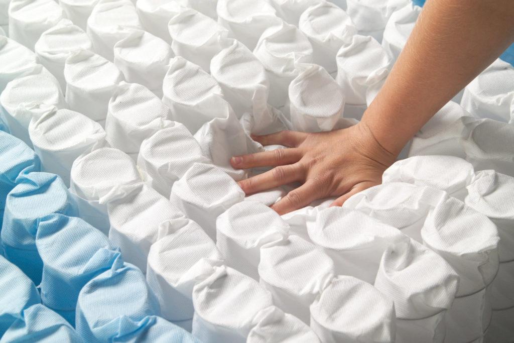Nezavisimye Pruzhinnye Bloki V Matrasah 1024x683