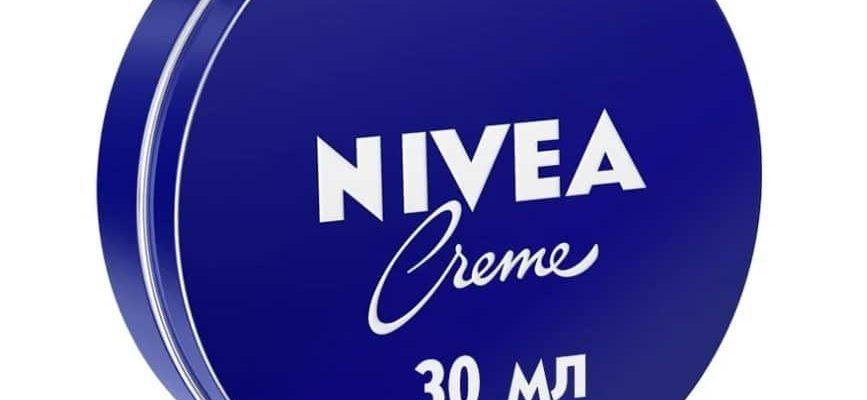 nivea creme uvlazhnyayushhij 867x400 - 6 лучших кремов для тела: состав, сравнение с аналогами, рейтинг