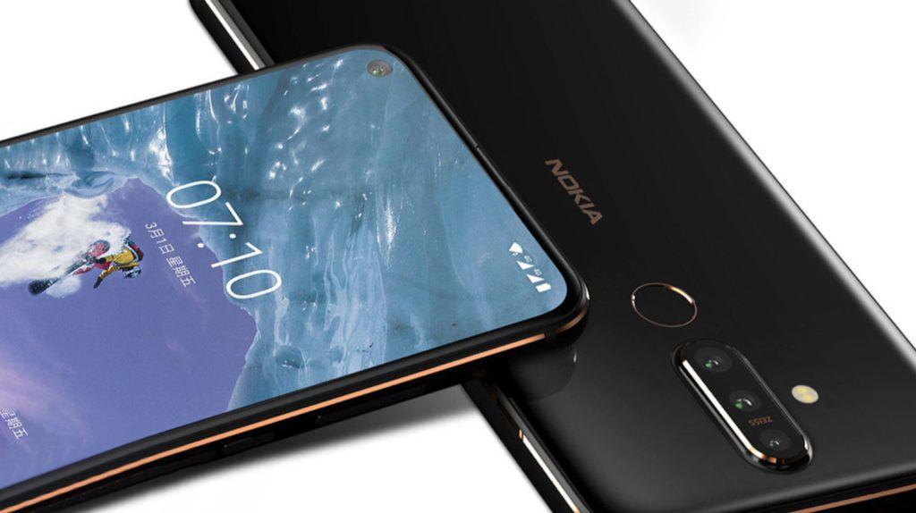 Nokia X71 1024x574