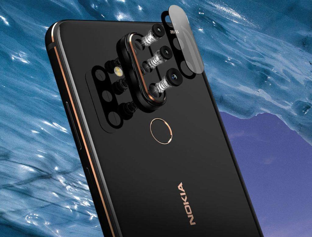 Nokia X71 6 1024x779
