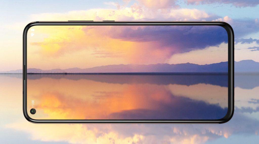 Nokia X71 Horizontal Front 1 1024x571