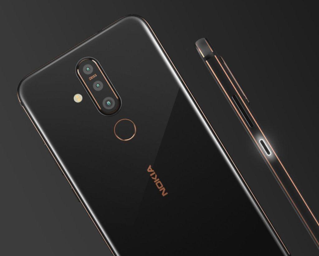 Nokia X71 Rear Side 1 1024x822