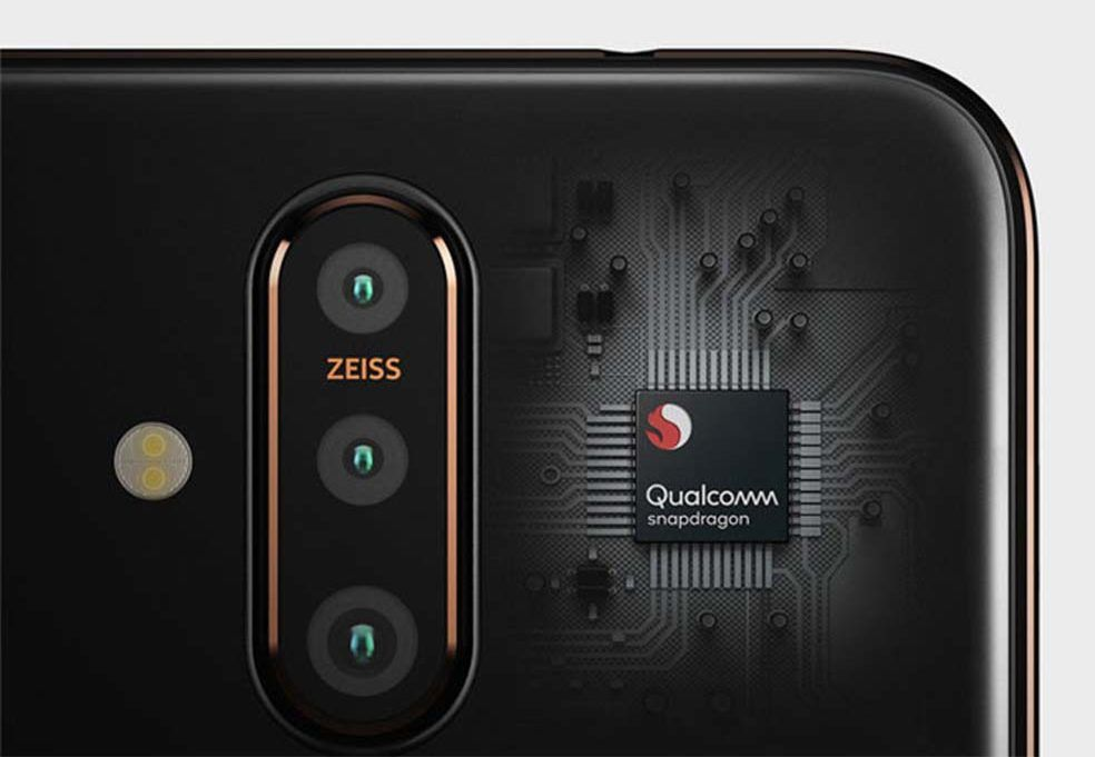 Nokia X71 Snapdragon E1555290391276