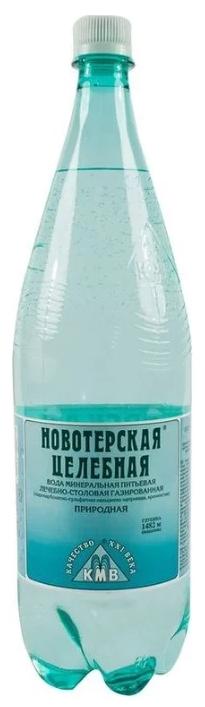 Novoterskaya E1586476567187