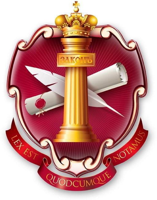 Og Logo.b3cf163c43f2 E1591249784964