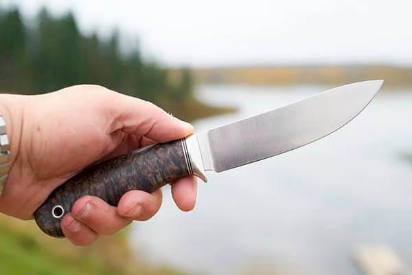 ohotnichi nozhi 0 - Рейтинг-топ лучших охотничьих ножей, какие ножи лучше