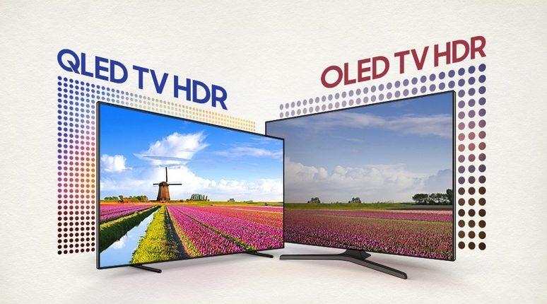 Oled I Qled Televizory E1579628432208