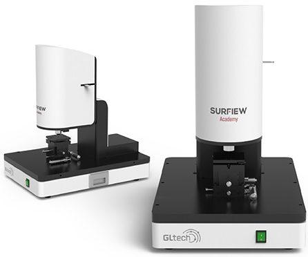 Opticheskie Profilometry Serii Surfiew Academy E1620994273905