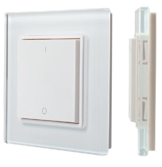Panel Sr En9001 Rf Up White E1584909244163