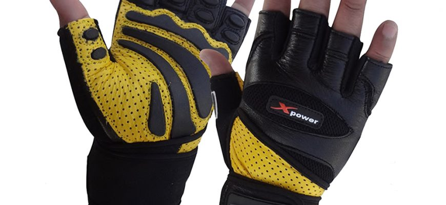 perchatki dlya fitnesa x power 9005 s 10 870x400 - перчатки для занятия фитнесом на 2021 год