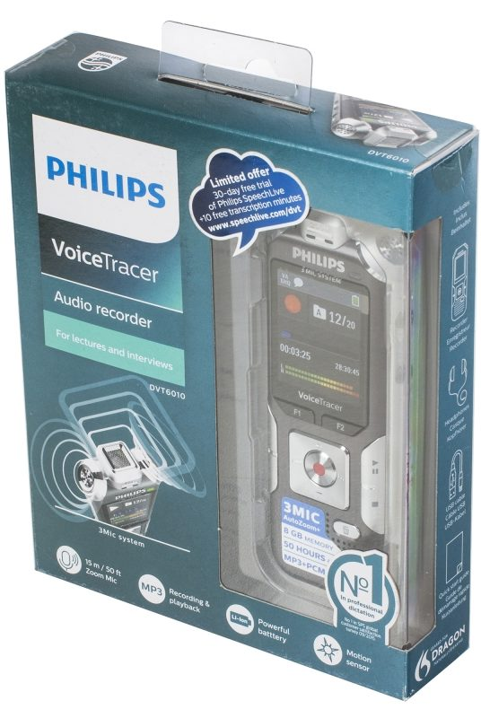 Philips Dvt6010 00 605727 7 E1564662366557