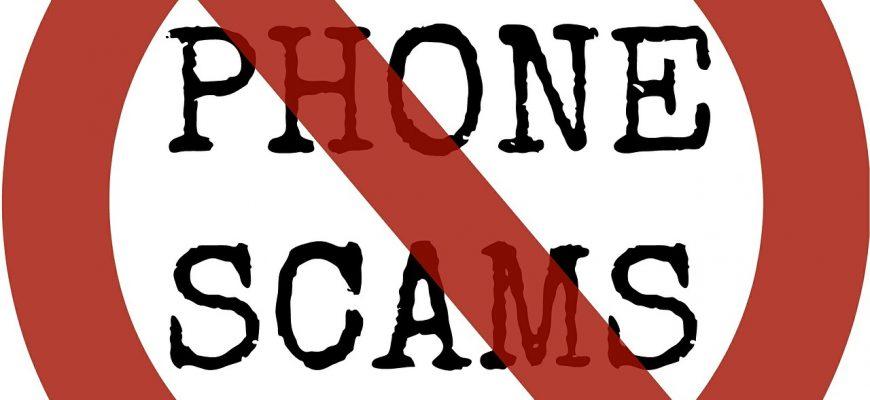 phone 449836 1280 870x400 - Топовые лучшие приложения для борьбы против спама