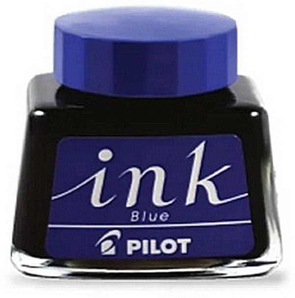 Pilot Ink Sinie 30ml