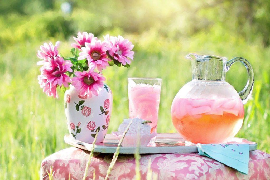 Pink Lemonade 795029 1920 1024x683