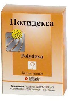 Polideksa E1580945642766