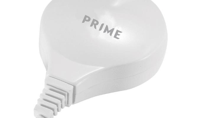 prime pr 4104 684x400 - 10 лучших компрессоров для аквариума: производительность, какой выбрать, отзывы