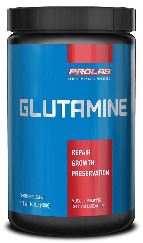 Prolab Glutamine