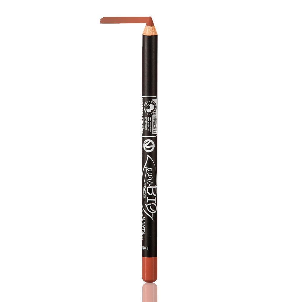 Purobio Pencil Lipliner