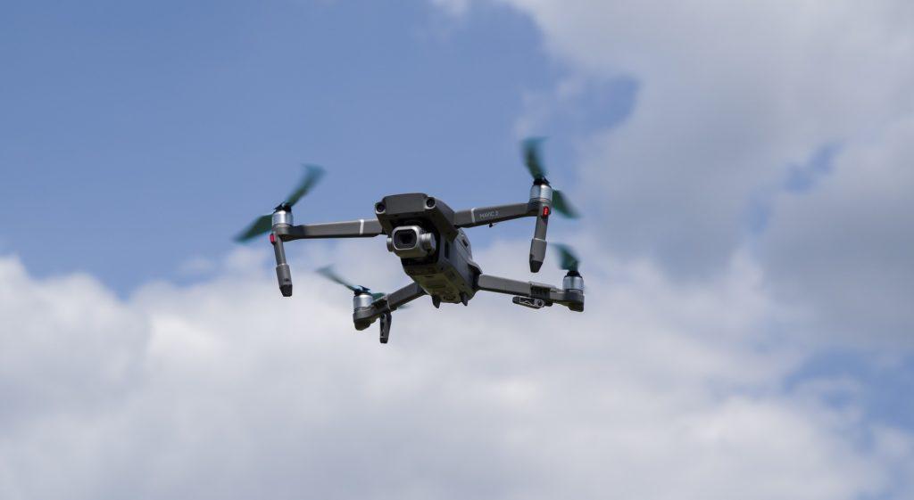 Quadrocopter 5239174 1920 1024x561