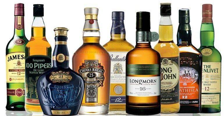 rejting top 10 luchshih marok shotlandskogo viski vkusovye kachestva kakoj luchshe otzyvy 601dff649d7f4 770x400 - Рейтинг ТОП 10 лучших марок шотландского виски: вкусовые качества, какой лучше, отзывы