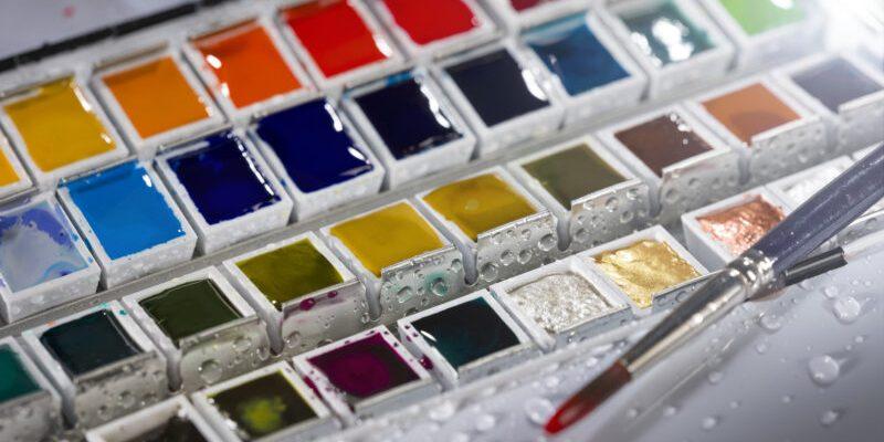 rejting top 8 luchshih akvarelnyh krasok nasyshhennost kakie luchshe plyusy i minusy 601bd93dde2e5 800x400 - Рейтинг ТОП 8 лучших акварельных красок: насыщенность, какие лучше, плюсы и минусы