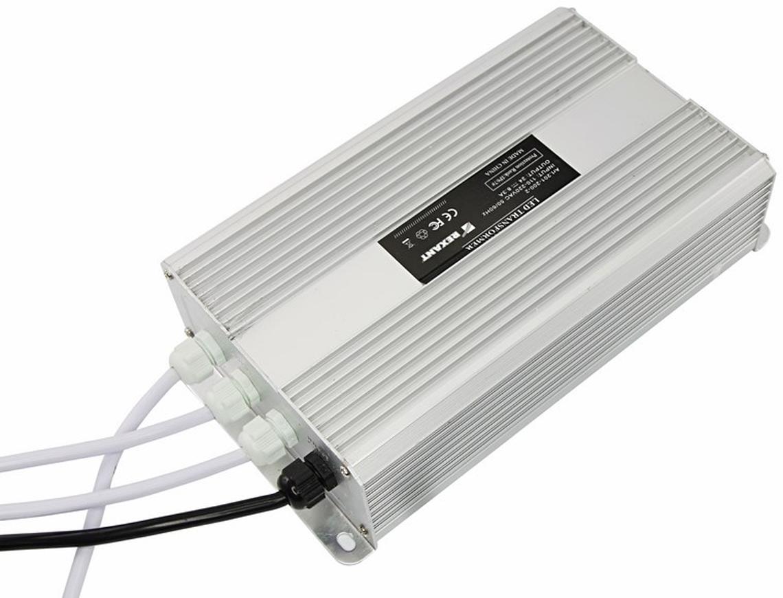 Rexant 200 200 2 200 Vt